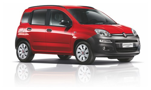 rental-car-greek-ecocars-Fiat Panda  or similar