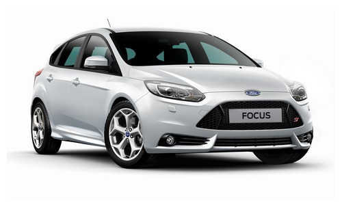 rental-car-greek-ecocars-Ford Focus or similar