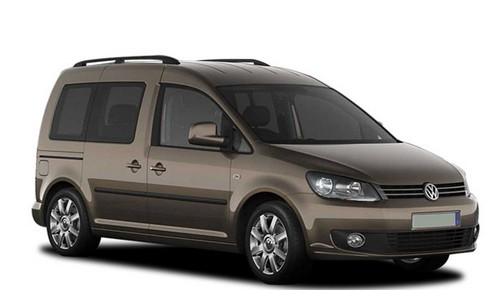 rental-car-greek-ecocars-VW Caddy  7 Seats   or similar