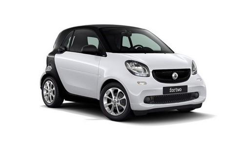 rental-car-greek-ecocars-Smart for two Diesel