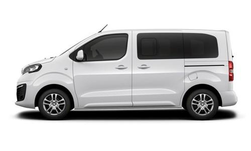 rental-car-greek-ecocars-Peugeot Expert  diesel or similar
