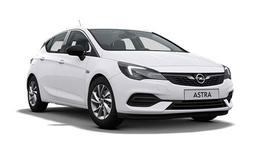 rental-car-greek-ecocars-Opel Astra  or similar