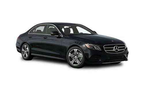 rental-car-greek-ecocars-Mercedes E220 or similar