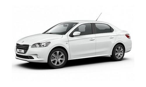 rental-car-greek-ecocars-PEUGEOT 301 Diesel,Nissan Pulsar diesel